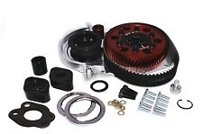 Competition Cams 6200 Hi-Tech Belt Drive System Timing Set