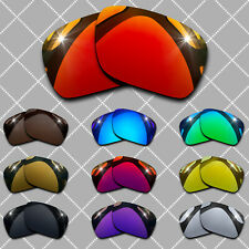 E.O.S Replacement Lenses for-Oakley Holbrook Sunglass - Multiple Choice