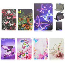 For Colorfly G708/E708 3G Pro/E708 3G 7.0 inch PU Leather Stand Cover Case