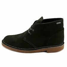 CLARKS Men's Desert Boot Gtx - Choose SZ/Color