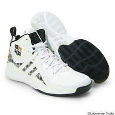 Adidas Mens Dwight Howard 5 Basketball Shoes Trainers