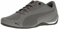PUMA Men's Drift Cat 5 Ultra Walking Shoe - Choose SZ/Color