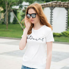 Giselle Square Butterfly Shaped Vintage Celebrity Glasses For Women Sunglasses