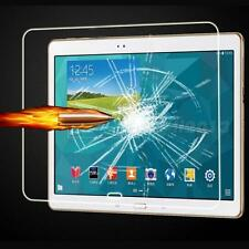 Premium Tempered Glass Screen Protector Film For Samsung Tab 2/3/4 Note MKLG