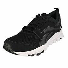 AR2865 Reebok Womens Hexaffect Sport Running Shoe- Choose SZ/Color.
