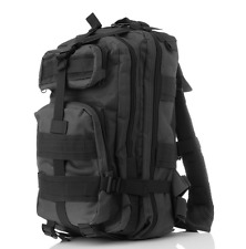 Military Tactical Pack Backpack Army Molle Bug Out Bag Backpacks Small Rucksack