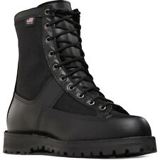 Danner 69210 Acadia Waterproof Insulated US Made Berry Compliant Tactical Boot