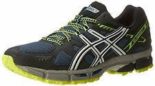 ASICS GEL-Kahana 7-M Mens Gel-Kahana 7 Running Shoe- Choose SZ/Color.