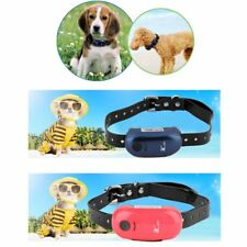 New Mini Persona GPS Tracker Waterproof Long Standby Time for PET Dog Cat