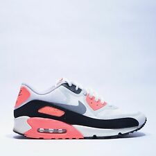 Nike Air Max 90 Prem Tape QS UK 10 EU 45 US 11