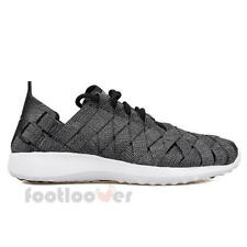 Shoes Nike WMNS Juvenate Woven 833825 004 Unisex Sneakers Grey White Casual Fash