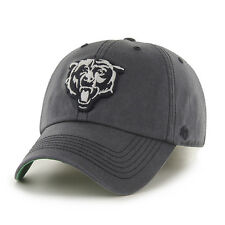 Chicago Bears Sachem Franchise Fitted Hat by '47