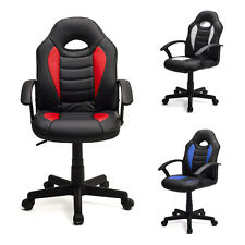 Office chair Swivel Desk Gaming for children New Dynamic