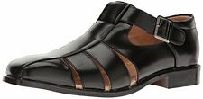 Stacy Adams 25112-001 Mens Calisto Fisherman Sandal- Choose SZ/Color.