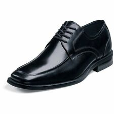 STACY ADAMS 20114-001-001 Stacy Adams Mens Oxford Dress Shoes 20114001