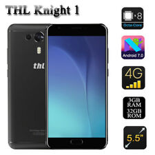 THL Knight 1 4G Smartphone 5.5 inch Android 7.0 Octa Core 3GB+32GB 13.0MP+2.0MP