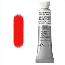 Winsor and Newton Artists' Water Colour (5ml)