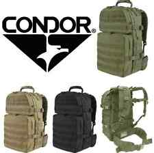 Condor 129 MOLLE Tactical Medium Modular Assault Pack