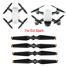 4730F Quick-release Folding Propellers Blades CCW/CW for DJI SPARK Drone 2 Pairs
