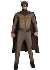 Adult Deluxe Night Owl Costume Rubies 889030