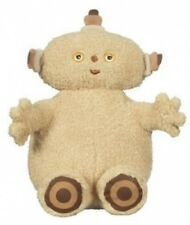 In The Night Garden - Mini Plush Makka Pakka. Huge Saving