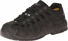 Caterpillar Men's Switch Steel Toe Work Shoe - Choose SZ/Color