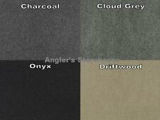 12' wide EXCALIBUR by Shaw Indoor Patio/All Purpose Carpet CHOOSE COLOR & LENGTH