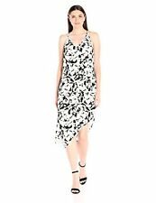 Calvin Klein Jeans Women's Assymetrical Tank Dress - Choose SZ/Color