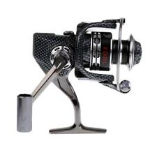 2000/5000/7000 Spinning Fishing Reel Left / Right Hand Trout Bass Spinning Reel