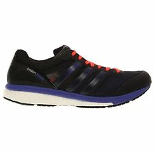 adidas Performance Men's Adizero Boston Boost 5 M Running Shoe