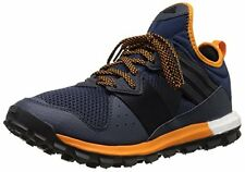 adidas Performance Men's Response TR Boost Running Shoe - Choose SZ/Color