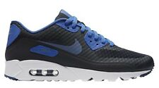 Nike Air Max 90 Ultra Essential Mens Trainers Size 8, 9, 10, 11 New RRP £110.00