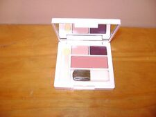 CLINIQUE DUO ALL ABOUT EYE SHADOW DUO & POWDER BLUSHER * CHOOSE SIZE & COLOR *