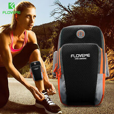 Arm Sport Band Running Jogging Armband Pouch Bag Case For iPhone 6 6S 7 7 Plus