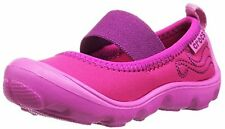 crocs 15353 Girls Duet Busy Day PS Mary Jane- Choose SZ/Color.