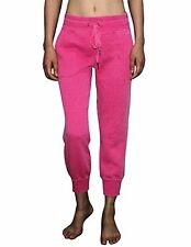 Calvin Klein Performance Womens Casual Cuffed Crop Pants - Choose SZ/Color
