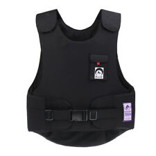 MagiDeal Adult Safety Horse Riding Vest Equestrian Eventer Body Protector
