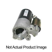 Direct Fit Replacement Starter Motor for Vauxhall Combo 1.3 (12/11-Present)