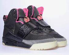 "Nike Air Yeezy 1 ""Blink"" Size UK 9 EU 44 US 10"