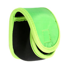 Spinning Reel Cover Case Shield Protector Neoprene Reel Bag Pouch Shockproof