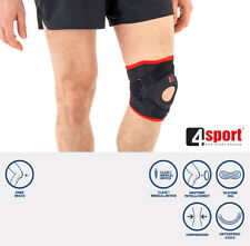 Patella Knee Brace Support S-XXL Unisex