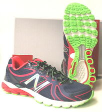 Womens NEW BALANCE Running Shoe Sneaker Size 8 B