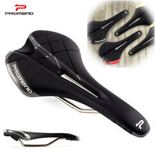 MTB Mountain Road Bicycle Bike Riding Cycling Bicycle Saddle Seat Cushion Soft A