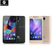PHONEMAX Mars Smartphone 1.3GHz 2.5D 4.5 Inches QHD 1GB+8GB WiFi GPS H8P3