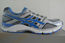 Asics Gel Fortitude 6 2E Running Shoes Shoes Fitness Jogging Shoes