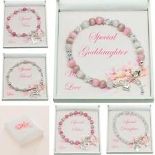 Pretty Bracelets for Girls, Gift Box for Daughter, Niece, Granddaughter etc