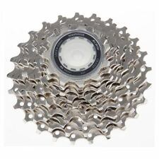 Shimano105 Cassette CS-5700 10-fach Road Bike Pinion