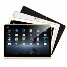 XGODY 9.6'' Google Android4.4 Tablet PC Quad Core 16GB Unlocked 2SIM 3G WIFI GPS