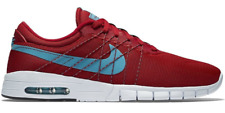 Nike Air SB Eric Koston Max Men Sneaker Sport Shoes Trainers red 833446 641 SALE