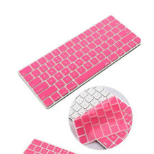Shortcut Function Desktop Keyboard Imac Protection Film One Machine For Apple